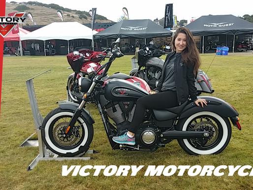 victory motorcycles | fim super bike world championship