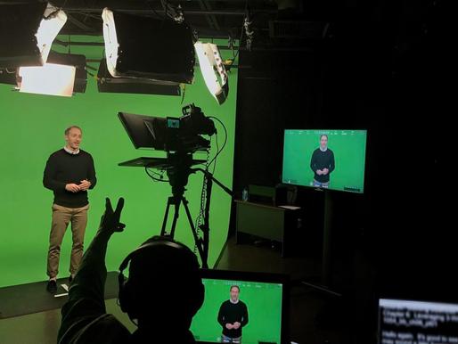 LIMU | Video Talent