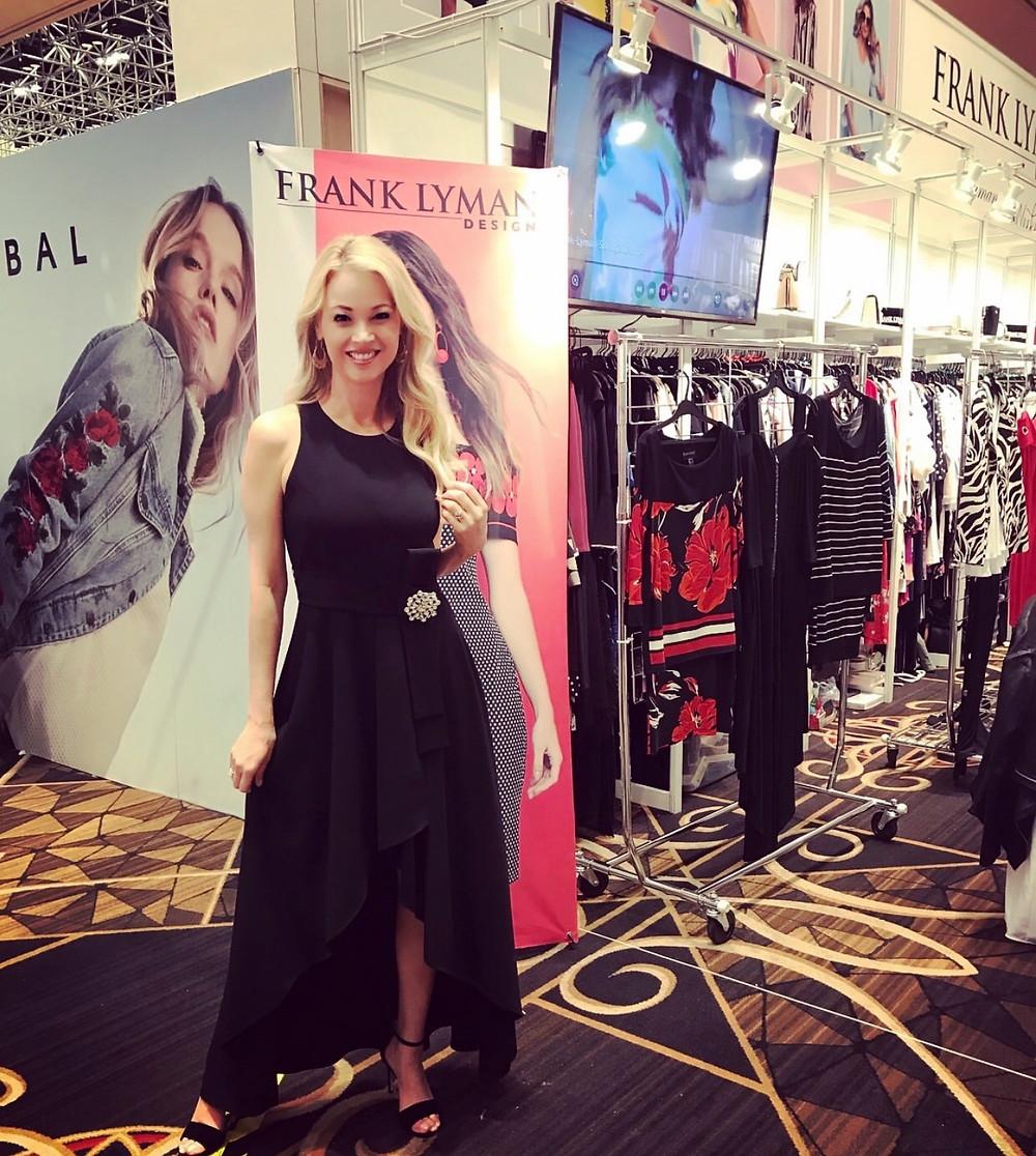 Las Vegas trade show models, Las Vegas fashion models, Las Vegas modeling agency, Las Vegas modeling agencies