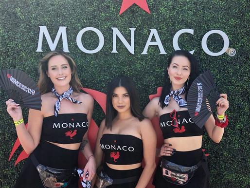 Monaco | Global Dance Music Festival