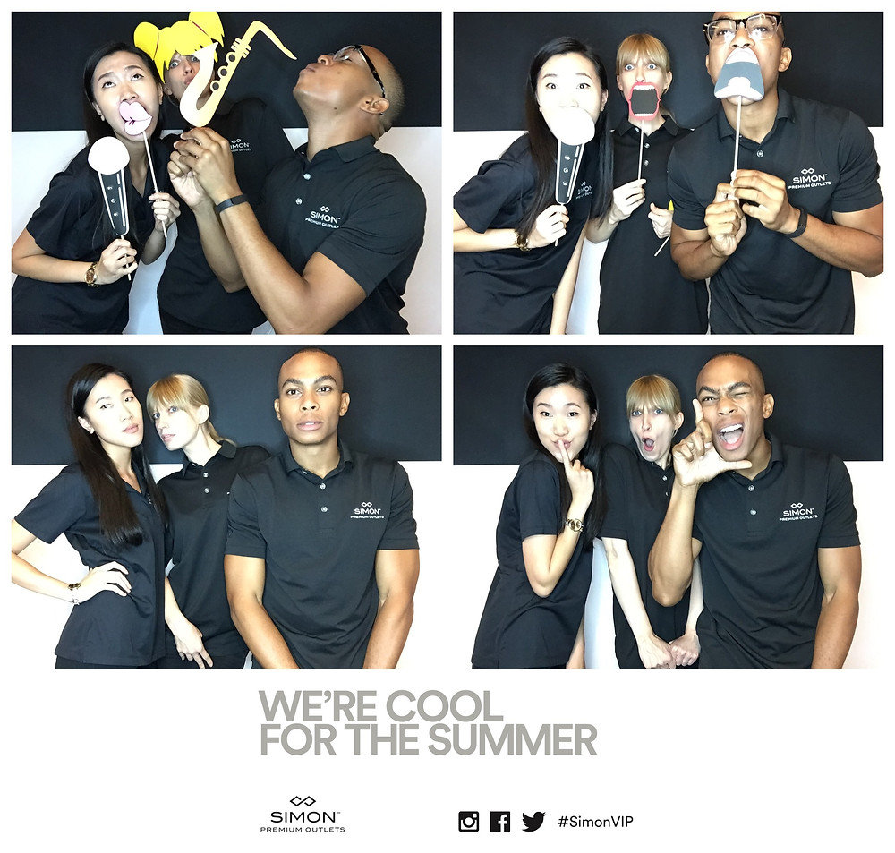 new york brand ambassadors, new york event staffing, new york promotional staff
