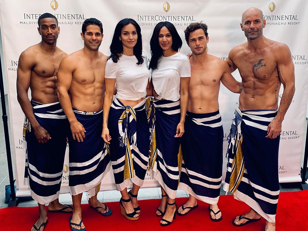 Los Angeles brand ambassadors, Los Angeles event staffing, Los Angeles event models, Los Angeles event staff, Los Angeles talent