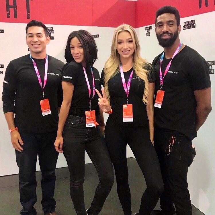 Anaheim brand ambassadors, Anaheim promotional models, Anaheim convention staffing, Anaheim promo staff, Anaheim event staff