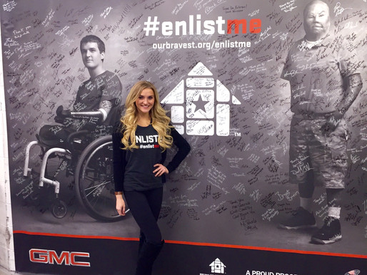 gmc | enlist me