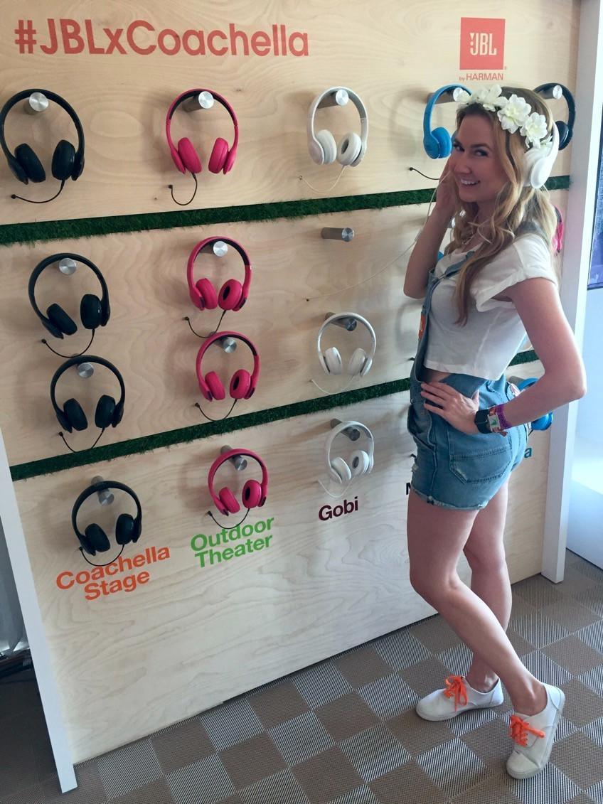 coachella modeling agency, coachella brand ambassadors, coachella event staff