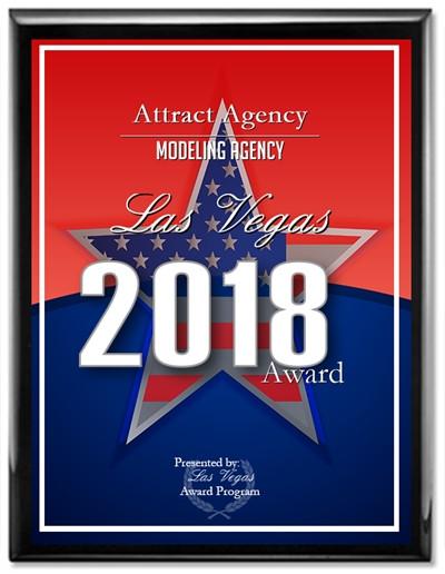 best modeling agency in Las Vegas, Las Vegas modeling agency, Las Vegas modeling agencies, Las Vegas trade show models, Las Vegas models