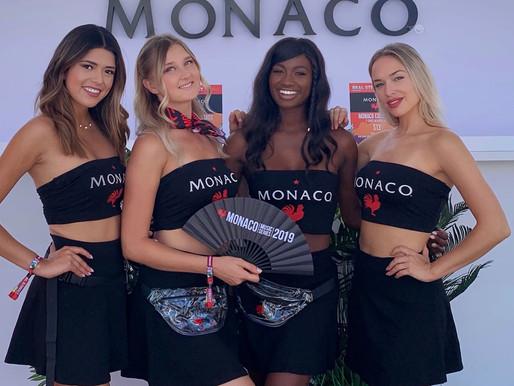 Monaco | Real Street Festival