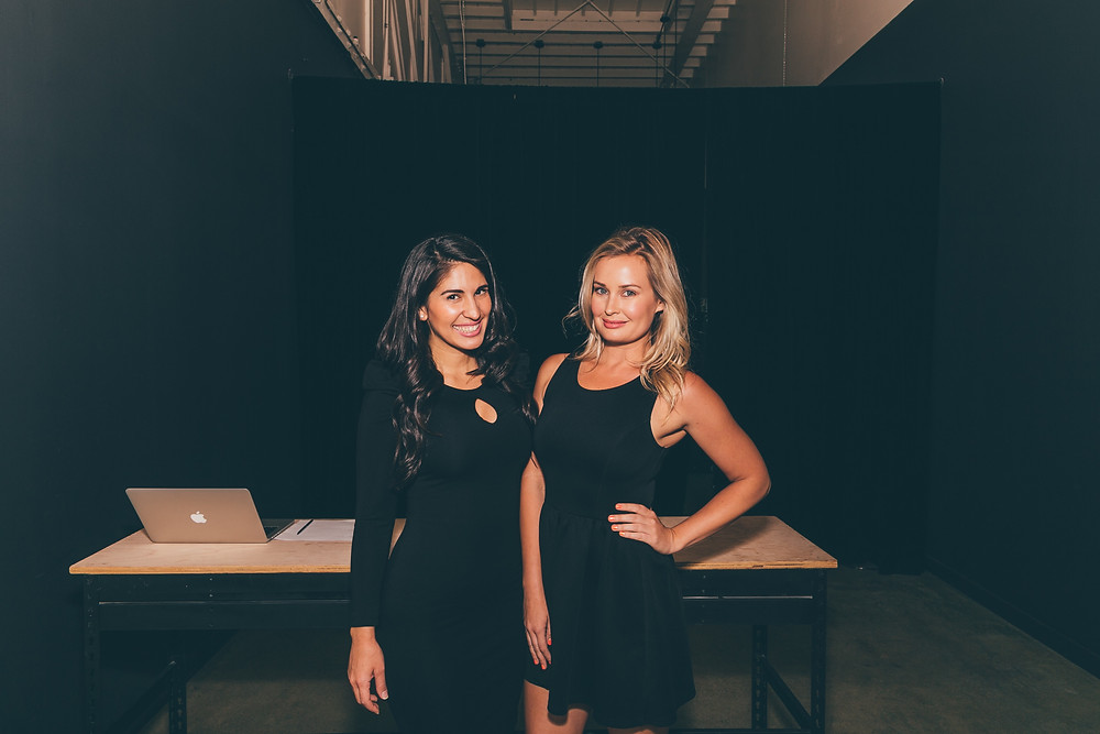 los angeles photographers, Los Angeles event staffing, los angeles modeling agency, attract agency
