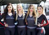 attract agency los angeles brand ambassadors