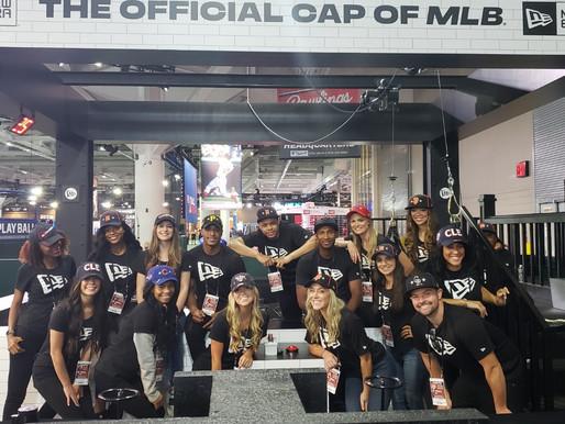 New Era   MLB All Star 2019