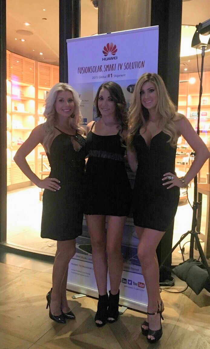 las vegas hostesses, las vegas models, las vegas modeling agencies, las vegas convention models