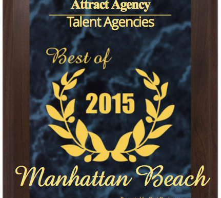 best businesses | 2015 best of manhattan beach