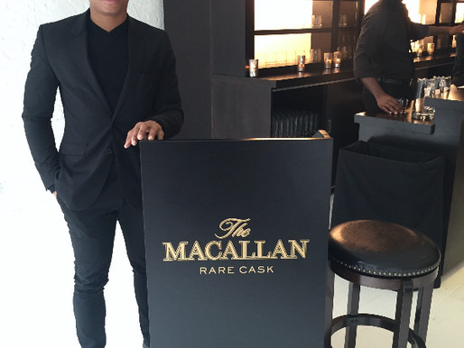 th productions   macallan 2.0