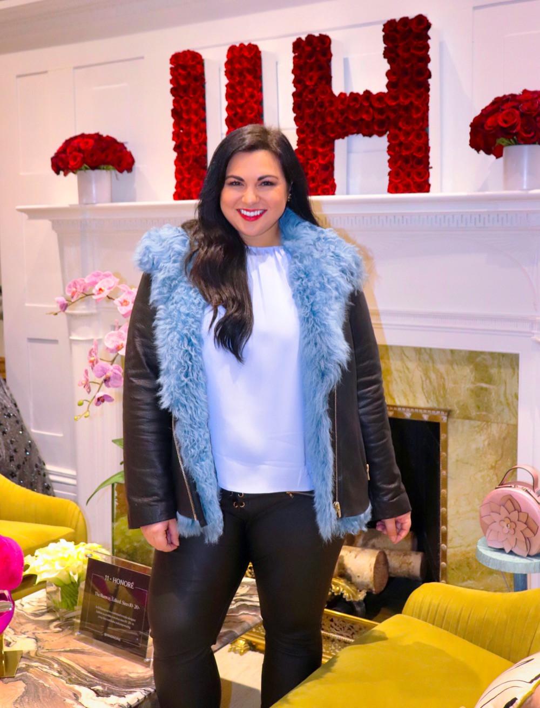 New York models, New York brand ambassadors, New York modeling agency, New York event staffing agency