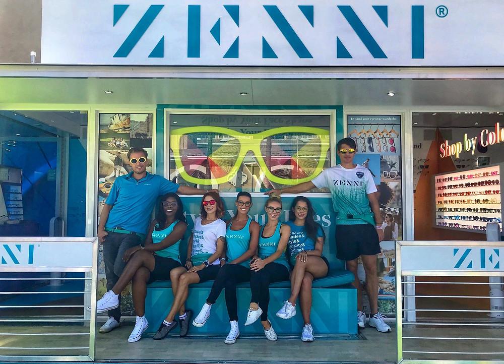 San Diego models, San Diego modeling agency, attract agency