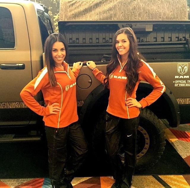 ram trucks models las vegas