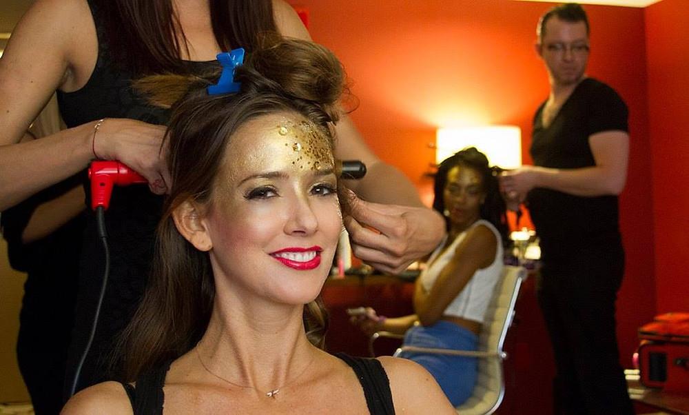 las vegas hair stylists