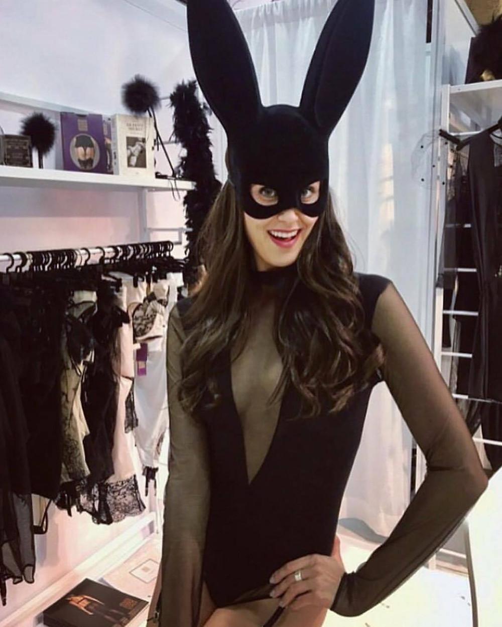 Las Vegas modeling agency, Las Vegas fashion models, Las Vegas lingerie models, Las Vegas curve models