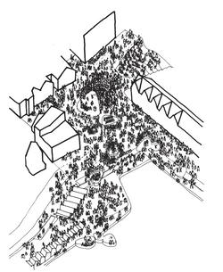 Olaj - færøsk nationalfest