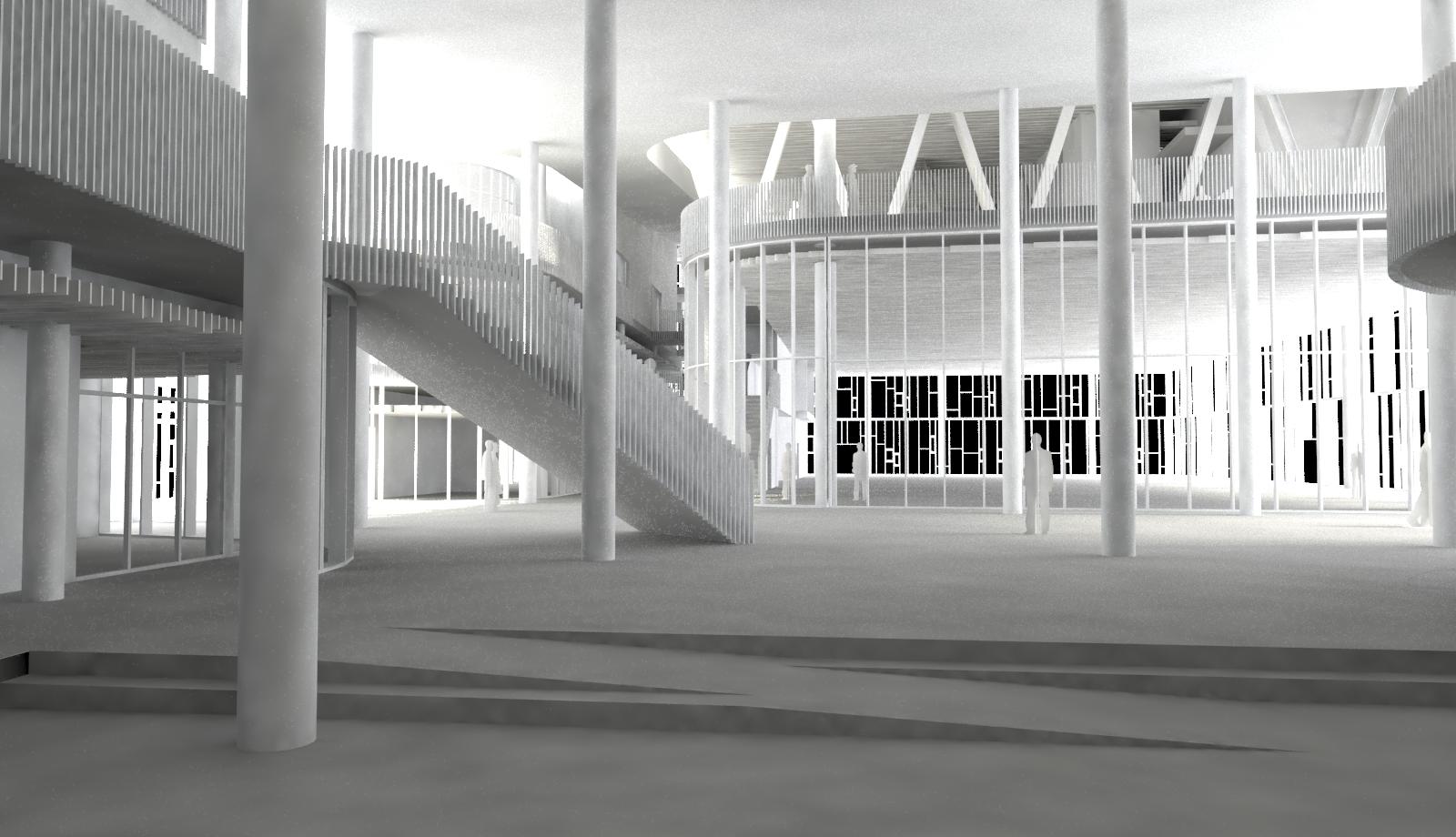 Interiør_02
