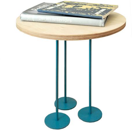 furniture design / hostel pin
