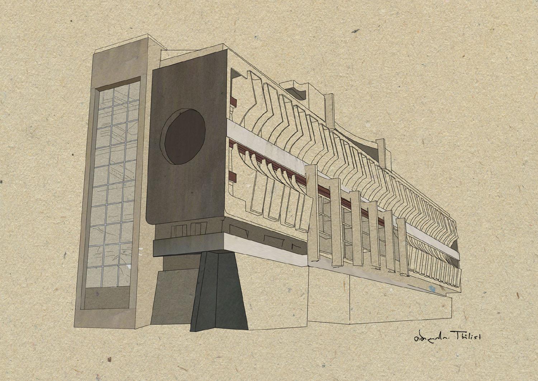 teqnikuri-bibilioteka-1.jpg