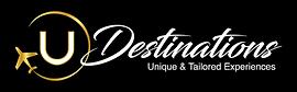 Logo uDestinations