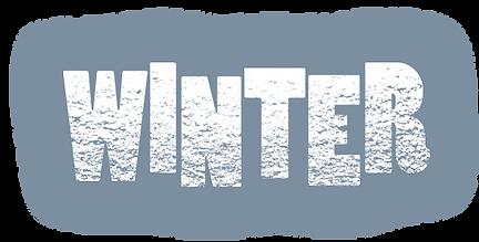 enhanced-winter-type.png
