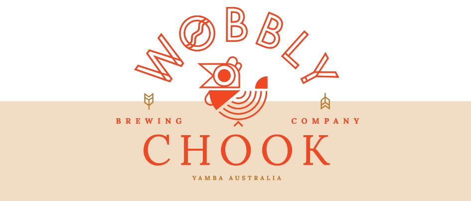 wobbly chook logo.PNG