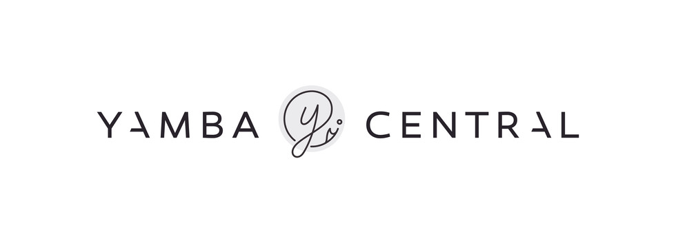 Yamba-Central-Logos-03.jpg