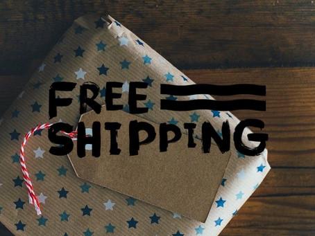 Free Shipping! DermEssentials Advanced Hand Sanitizers!!!
