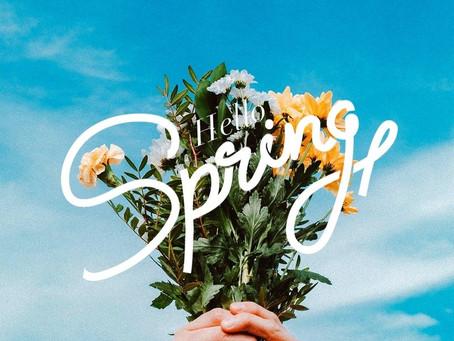 Hello Spring! https://ptyjoy.wixsite.com/getpaid https://bestonlinemarketing.webstarts.com