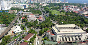 Budget-friendly Things To do in Manila