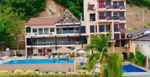 Buracai De Laiya Hotel and Resort Review