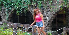 Jardin de Miramar Antipolo – Not only great for Events