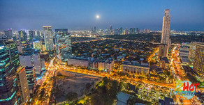 Fun Things To Do In Makati | What To See In Makati