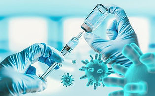 Worldwide Race to develop COVID-19 Vaccine