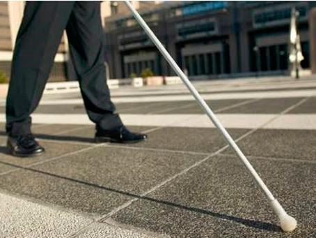 Governo propõe desoneração da folha para empresas que contratarem pessoas com deficiência