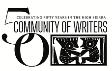 Community of Writers Badge2.png