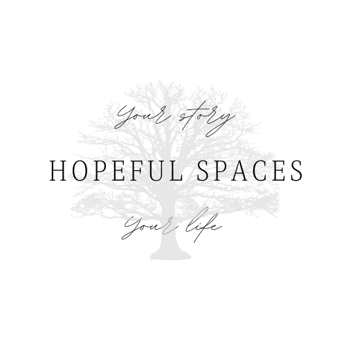 Hopeful Spaces Logo.png