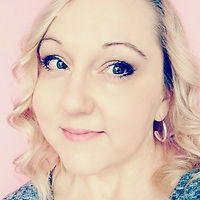MIchelle profile pic.jpg