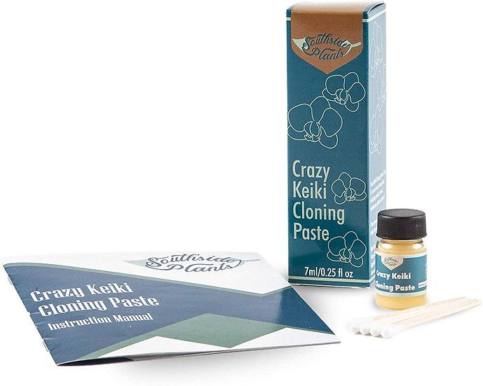 Keiki Paste Plant Growth Hormone