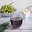 Thumbnail: Stemless Wine Glasses