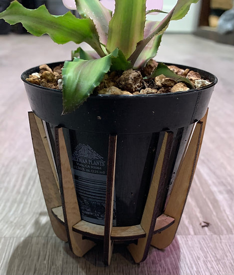 Plant Pot Sleeve