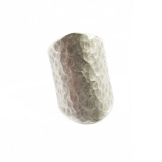 Fabulina Designs - The Starla Ring