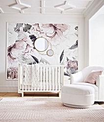 rose nursery.jpg