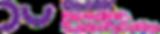 doula uk logo-400x85.png