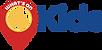 wo4-logo.png