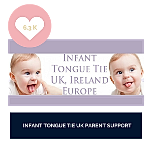 FACEBOOK  TONGUE TIE SUPPORT LOGO -2.png