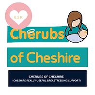 Cherubs of Cheshire LOGO -2.png